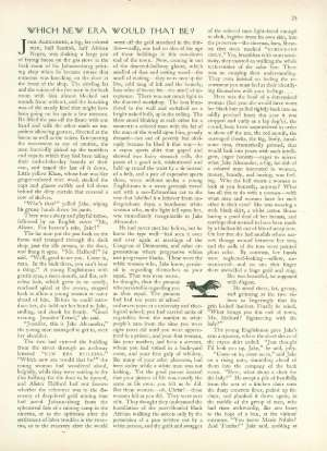 July 9, 1955 P. 25