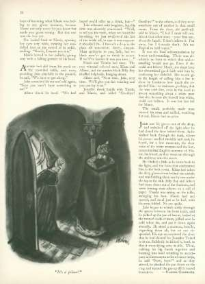 July 9, 1955 P. 31