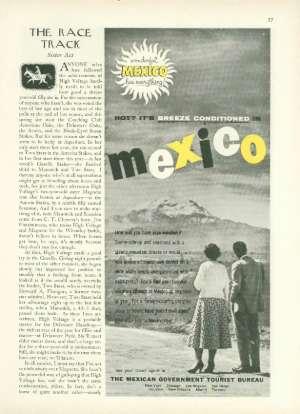 July 9, 1955 P. 57