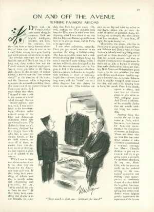 July 9, 1955 P. 59