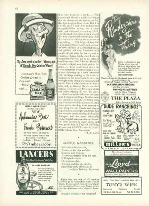 July 9, 1955 P. 63