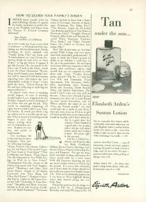 July 9, 1955 P. 62