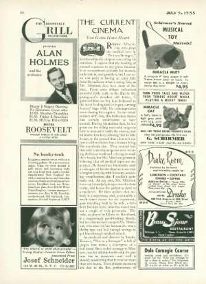 July 9, 1955 P. 66