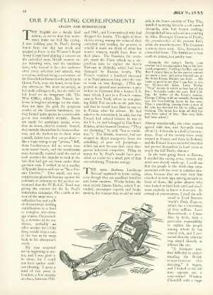 July 9, 1955 P. 68