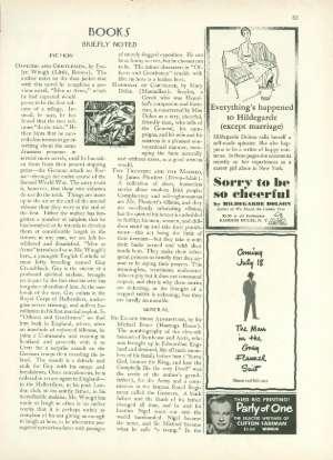 July 9, 1955 P. 83