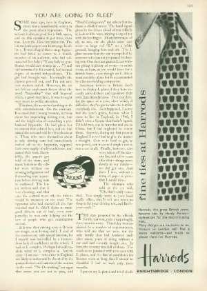 May 26, 1962 P. 101