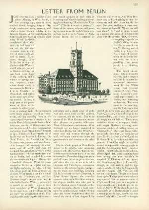 May 26, 1962 P. 115