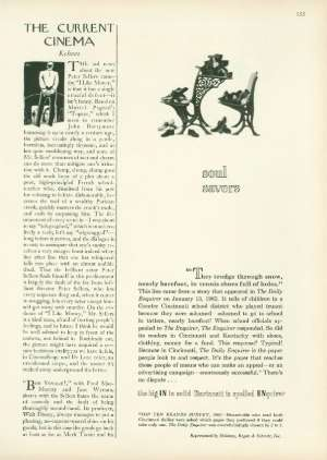 May 26, 1962 P. 133