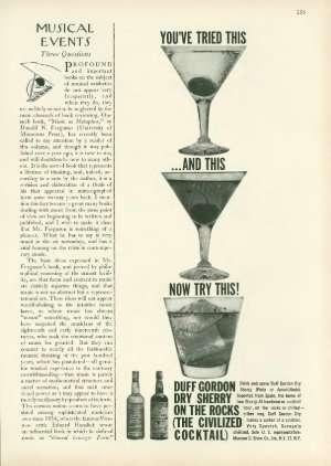 May 26, 1962 P. 135