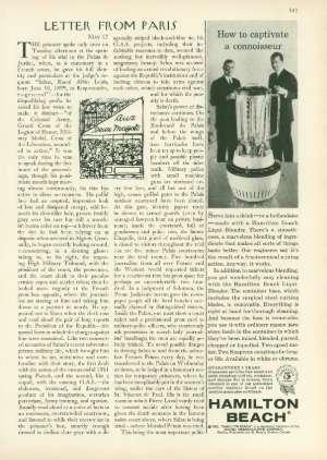 May 26, 1962 P. 147