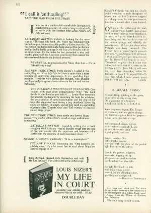 May 26, 1962 P. 152