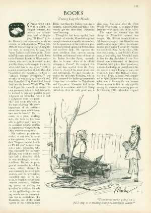 May 26, 1962 P. 153