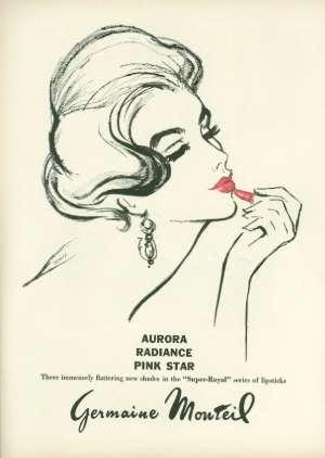 May 26, 1962 P. 29