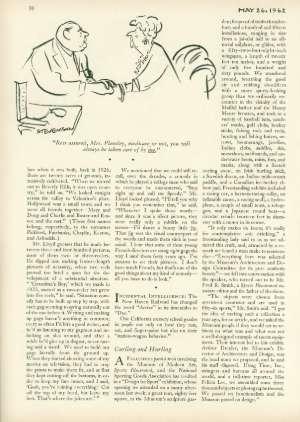 May 26, 1962 P. 30