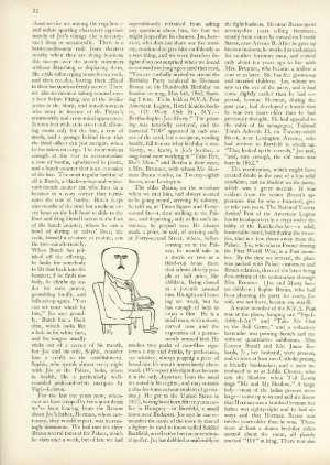 May 26, 1962 P. 33