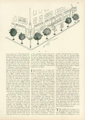 May 26, 1962 P. 34