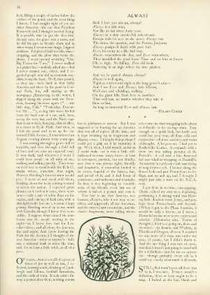 May 26, 1962 P. 36