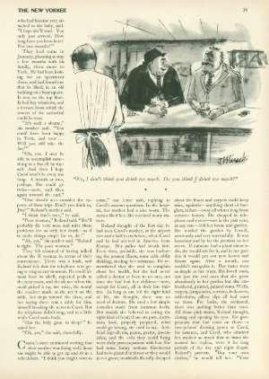 May 26, 1962 P. 38