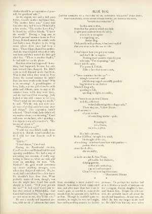 May 26, 1962 P. 40