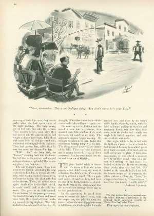 May 26, 1962 P. 45