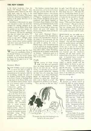 May 29, 1926 P. 11