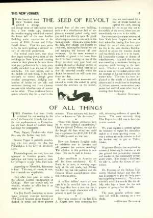 May 29, 1926 P. 13