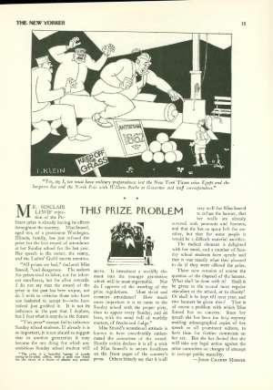 May 29, 1926 P. 15