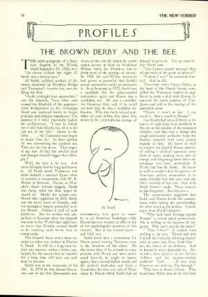 May 29, 1926 P. 16