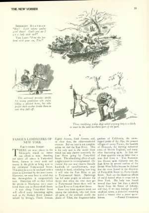 May 29, 1926 P. 19