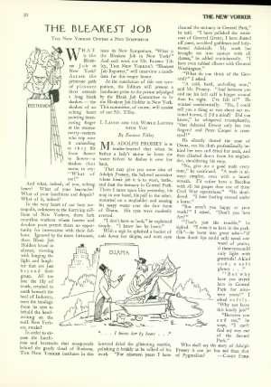 May 29, 1926 P. 20