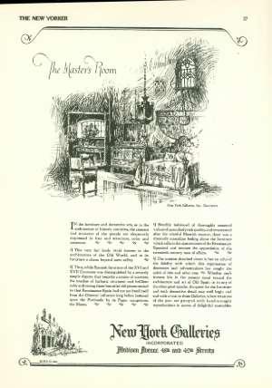 May 29, 1926 P. 26