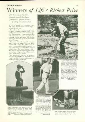 May 29, 1926 P. 28