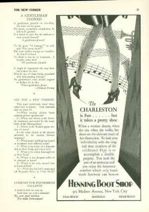 May 29, 1926 P. 35