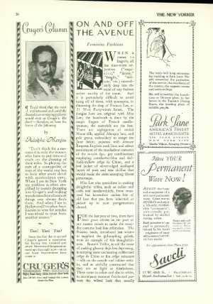 May 29, 1926 P. 36