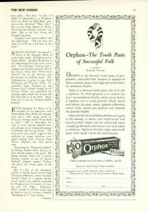 May 29, 1926 P. 42