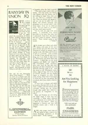 May 29, 1926 P. 47