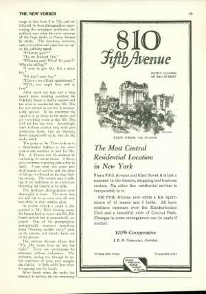 May 29, 1926 P. 48