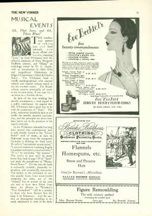 May 29, 1926 P. 51