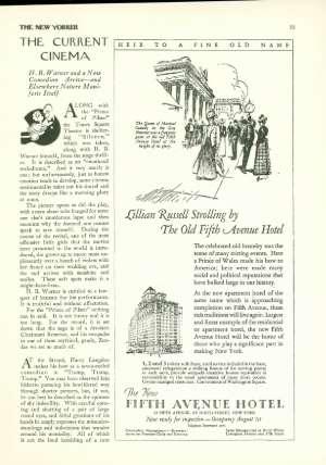 May 29, 1926 P. 55