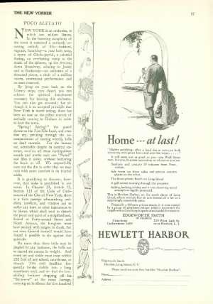 May 29, 1926 P. 57