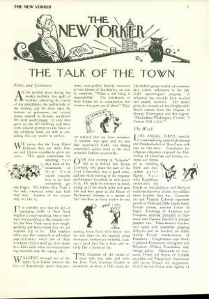 May 29, 1926 P. 7