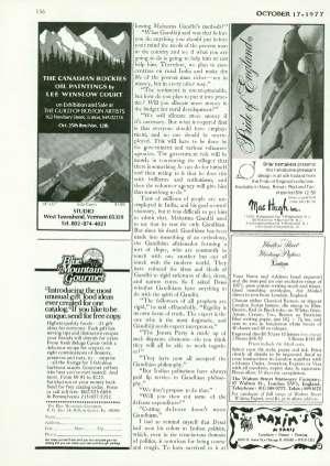 October 17, 1977 P. 157