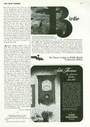 October 17, 1977 P. 158