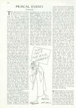 October 17, 1977 P. 160