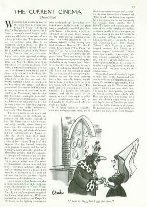 October 17, 1977 P. 173