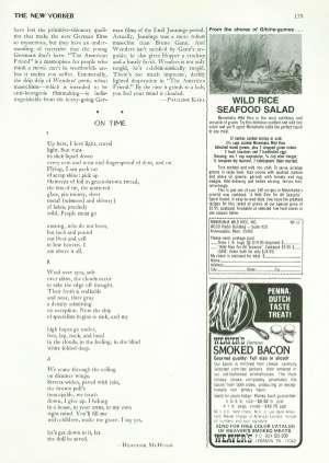 October 17, 1977 P. 179