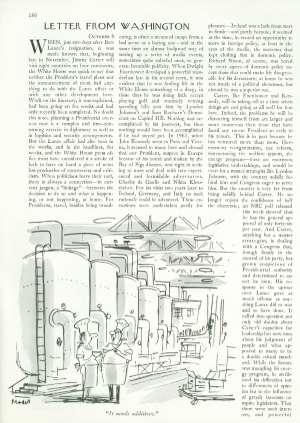 October 17, 1977 P. 180