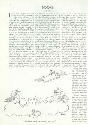 October 17, 1977 P. 188