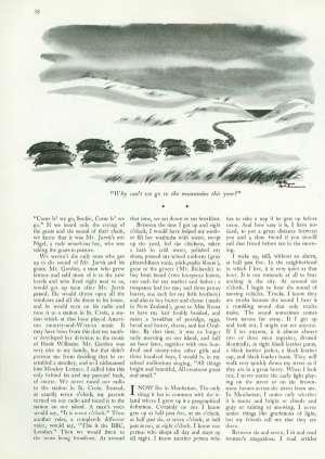 October 17, 1977 P. 39