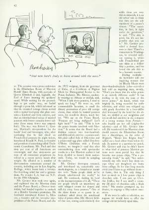 October 17, 1977 P. 43